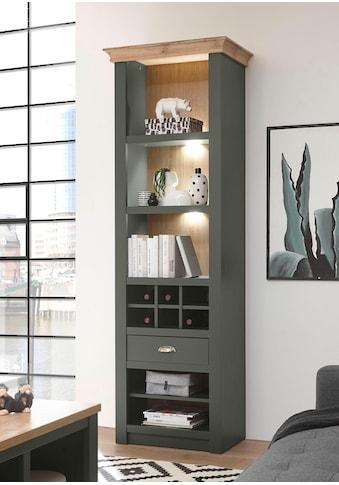 Home affaire Regal »Cambridge« kaufen