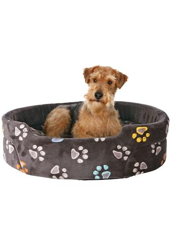 TRIXIE Hundebett »Jimmy«, in versch. Größen kaufen
