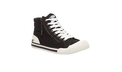 Rocket Dog Sneaker »Damen Jazzin High - Top - « kaufen