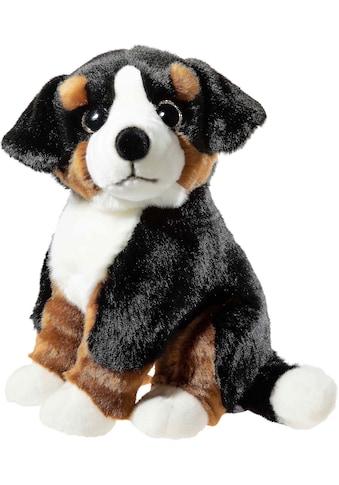 Heunec® Kuscheltier »Alpenwelt Sennehund 45cm« kaufen