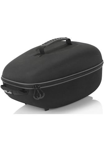 XLC Gepäckträgertasche »Cargo Box Carry more« kaufen