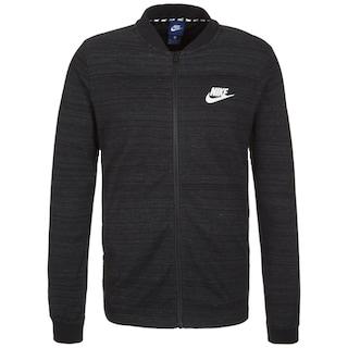 Nike Sportswear Advance 15 Jacke Herren » BAUR