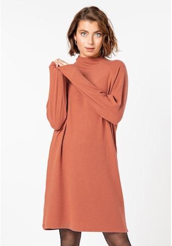 Stitch & Soul A - Linien - Kleid kaufen