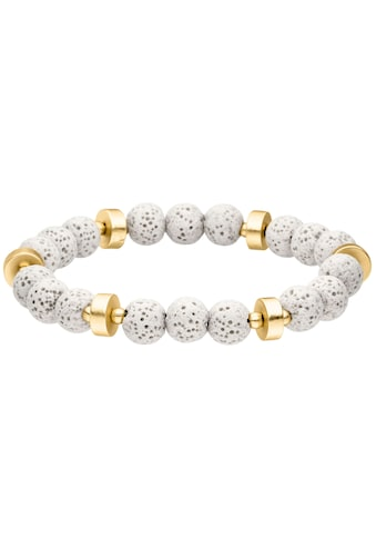 Tamaris Armband »Lili, TF066« kaufen