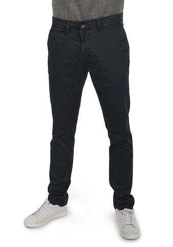 Indicode Chinohose »Nortic«, lange Hose im Chino-Stil kaufen