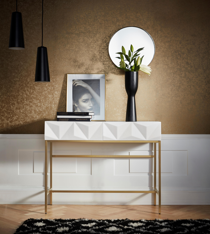 Leonique Sideboard Minfi