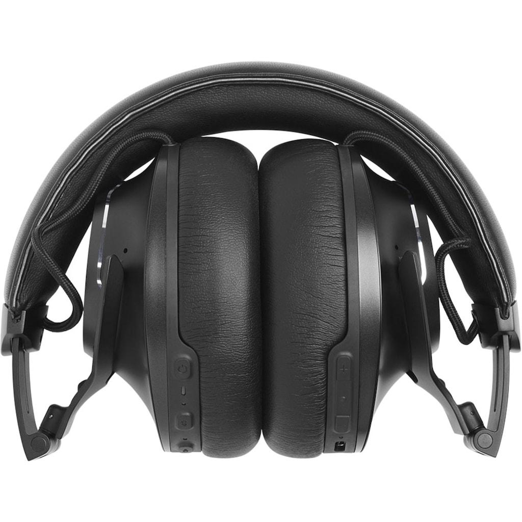 JBL Over-Ear-Kopfhörer »CLUB ONE«, A2DP Bluetooth (Advanced Audio Distribution Profile)-AVRCP Bluetooth (Audio Video Remote Control Profile), Noise-Cancelling-Hi-Res