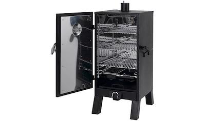 TEPRO Räucherofen »Greendale«, 1450 Watt, BxTxH: 52x51x100 cm kaufen