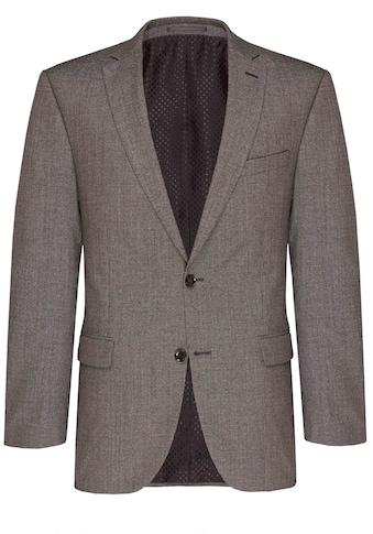 Carl Gross Komplett - Anzug »CG Simon« kaufen