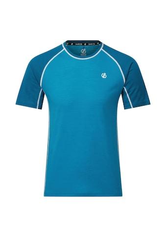 Dare2b T-Shirt »Herren Conflux« kaufen
