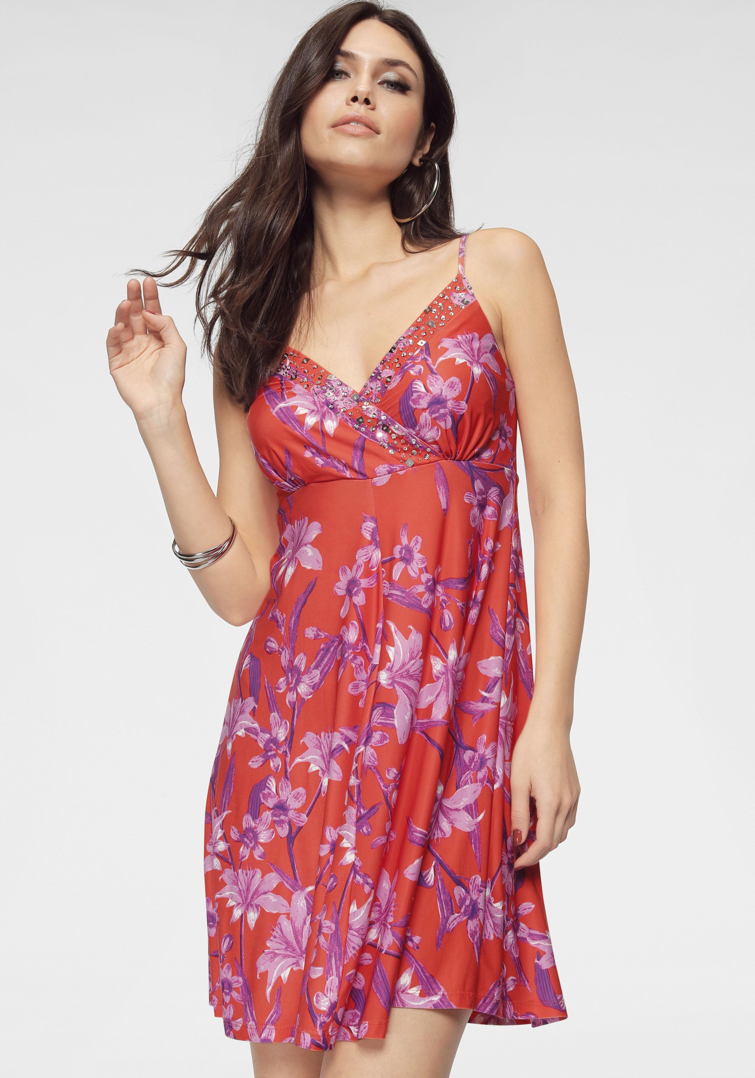Melrose Sommerkleid online bestellen | BAUR