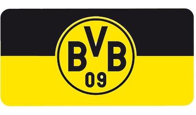 Wall-Art Wandtattoo »Borussia Dortmund Banner« kaufen
