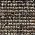 Stufenmatte, »Mara S2«, Dekowe, stufenförmig, Höhe 5 mm, maschinell gewebt