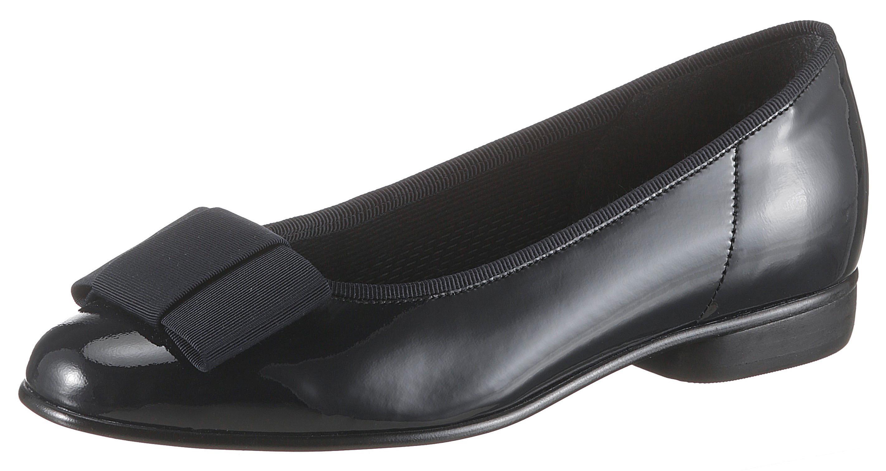 Gabor Ballerina | Schuhe > Ballerinas | Gabor