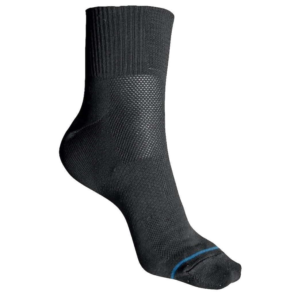 AWDIS Sportsocken »Just Cool Unisex Sport Socken Premium Light«