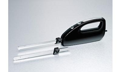 Rommelsbacher Elektromesser EM 150, 120 Watt kaufen