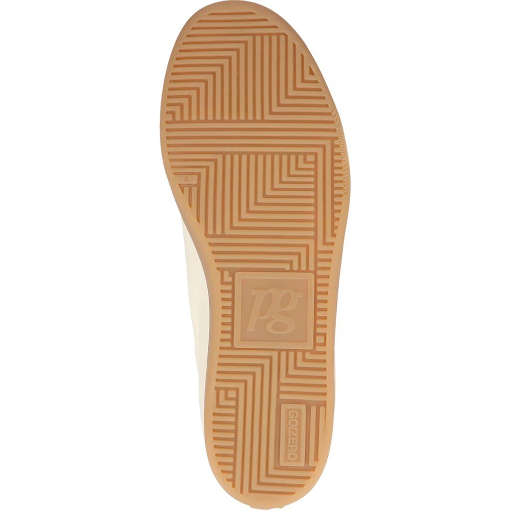 Paul Green Sneaker »Glattleder«