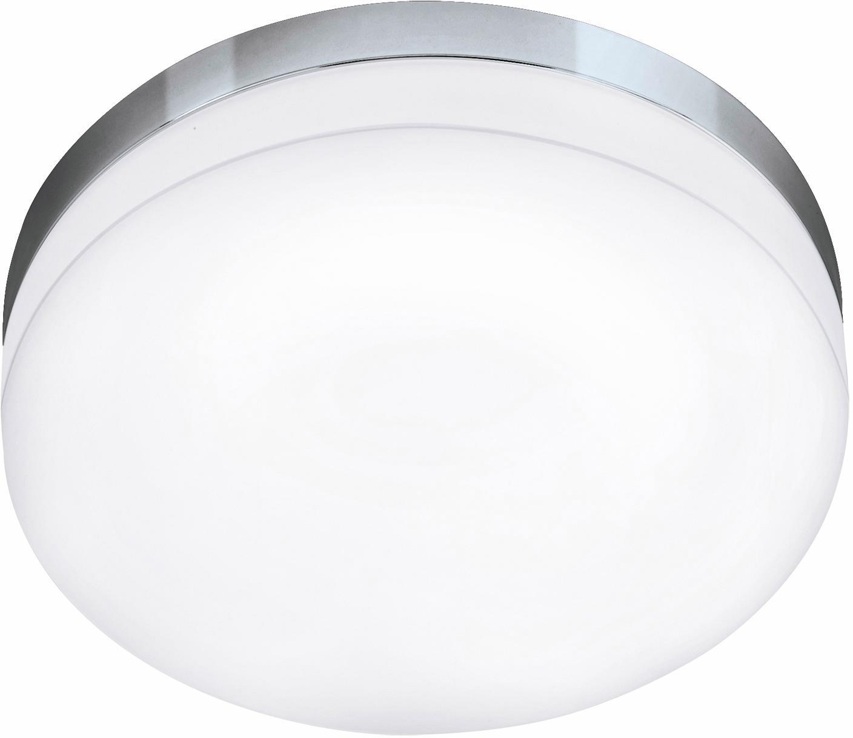 Eglo LED Deckenleuchte Badleuchte 1flg Ø 32 cm LED LORA