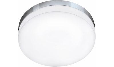EGLO,LED Deckenleuchte»LED LORA«, kaufen
