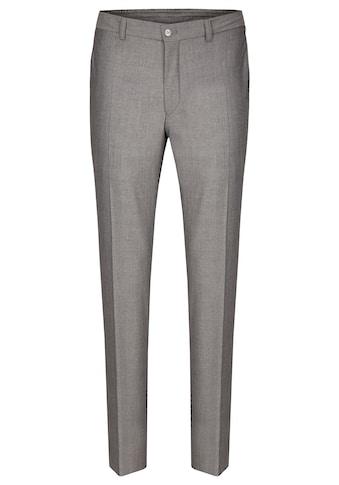 Daniel Hechter XCLOUD Anzug Hose kaufen