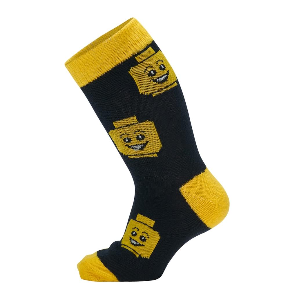 LEGO® Wear Socken »CM-51339«