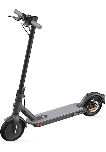 Xiaomi E - Scooter »Mi Electric Scooter 1S«, 600 Watt, 20 km/h kaufen