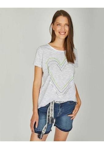 My Own by Adler T - Shirt kaufen
