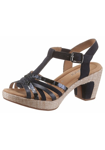 Gabor Sandalette kaufen