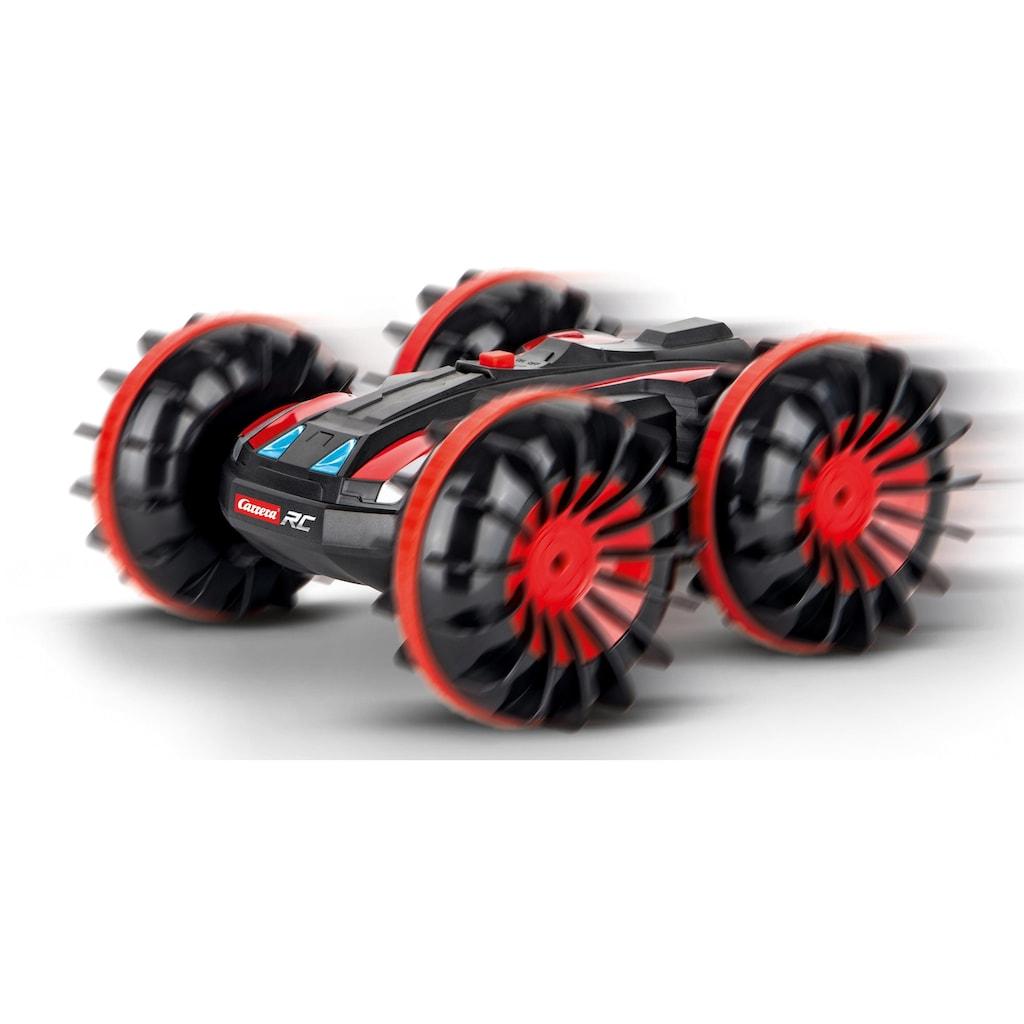 Carrera® RC-Auto »Carrera® RC - All-Terrain Stunt Car«