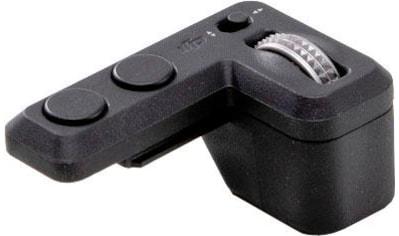 dji Bedienrädchen »Osmo Pocket Bedienrädchen (P06)« kaufen