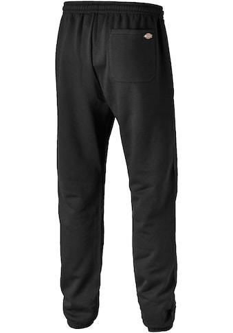 Dickies Arbeitsbundhose »Jogging«, mit elastischem Bund kaufen