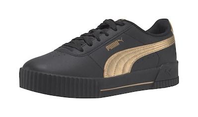 PUMA Sneaker »Carina Meta20« kaufen