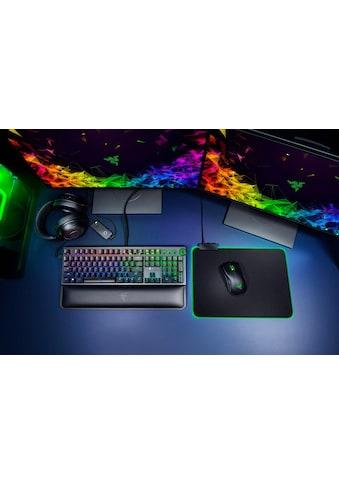RAZER »BlackWidow Elite green Switch« Gaming - Tastatur kaufen