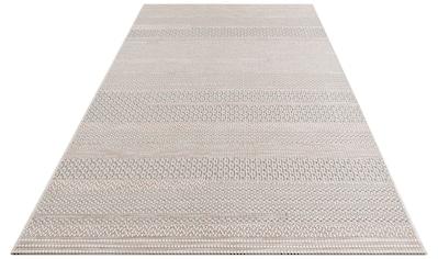 ELLE Decor Läufer »Marne«, rechteckig, 4 mm Höhe kaufen