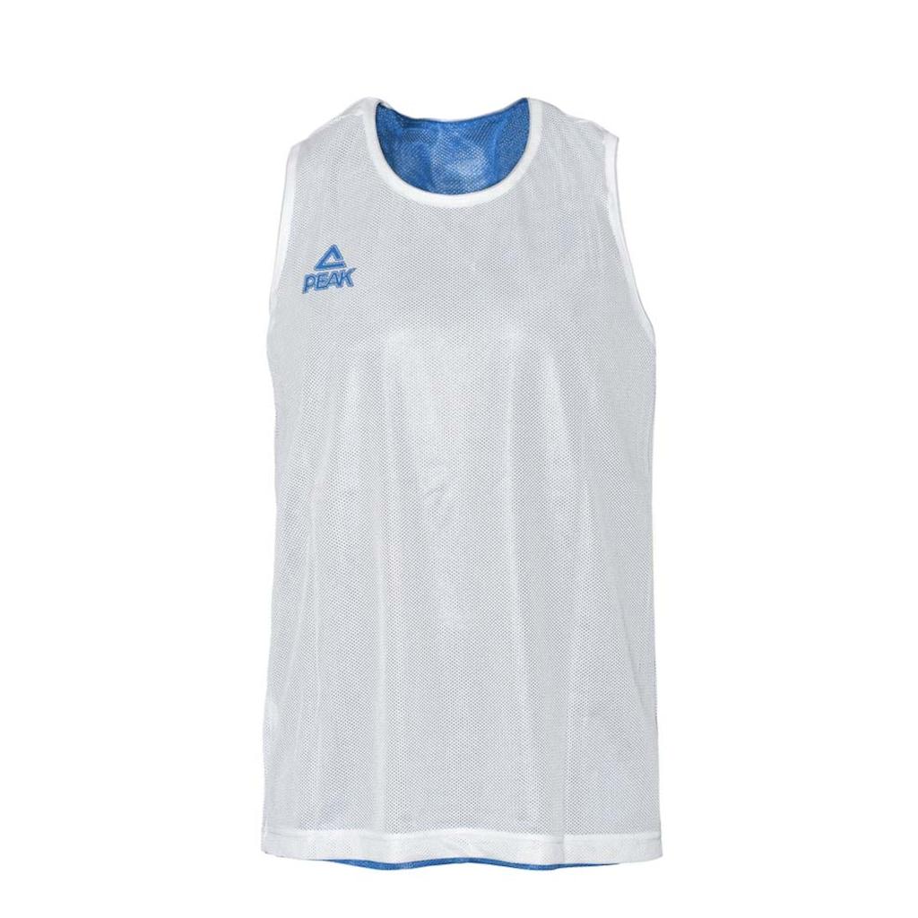 PEAK Basketballtrikot »IOWA«, mit PLUS COOL Technologie
