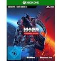 Electronic Arts Spiel »Mass Effect Legendary Edition«, Xbox One