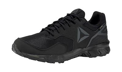 Reebok Walkingschuh »Ridgerider Trail 4.0 Gore - Tex M« kaufen