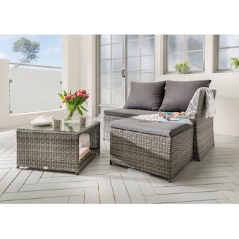 Gartenmobel Terrassenmobel Online Auf Rechnung Kaufen Baur