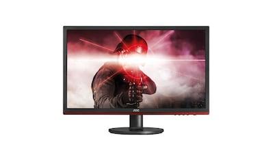 AOC »G2460VQ6« Gaming - LED - Monitor (24 Zoll, 1920 x 1080 Pixel, Full HD, 1 ms Reaktionszeit) kaufen
