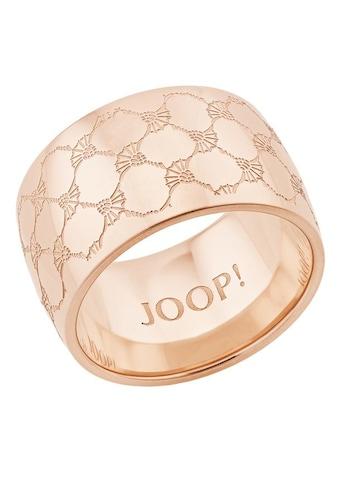 Joop! Fingerring »2024480, 2024481, 2024482, 2024486« kaufen