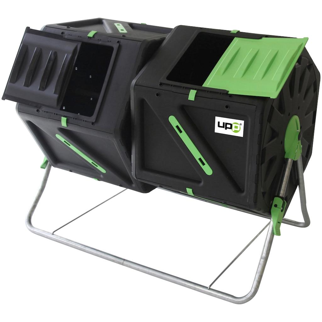 UPP Komposter