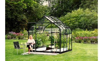 Vitavia Gewächshaus »Diana 6700« kaufen