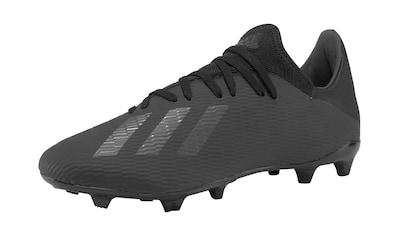 adidas Performance Fußballschuh »X 19.3 FG« kaufen