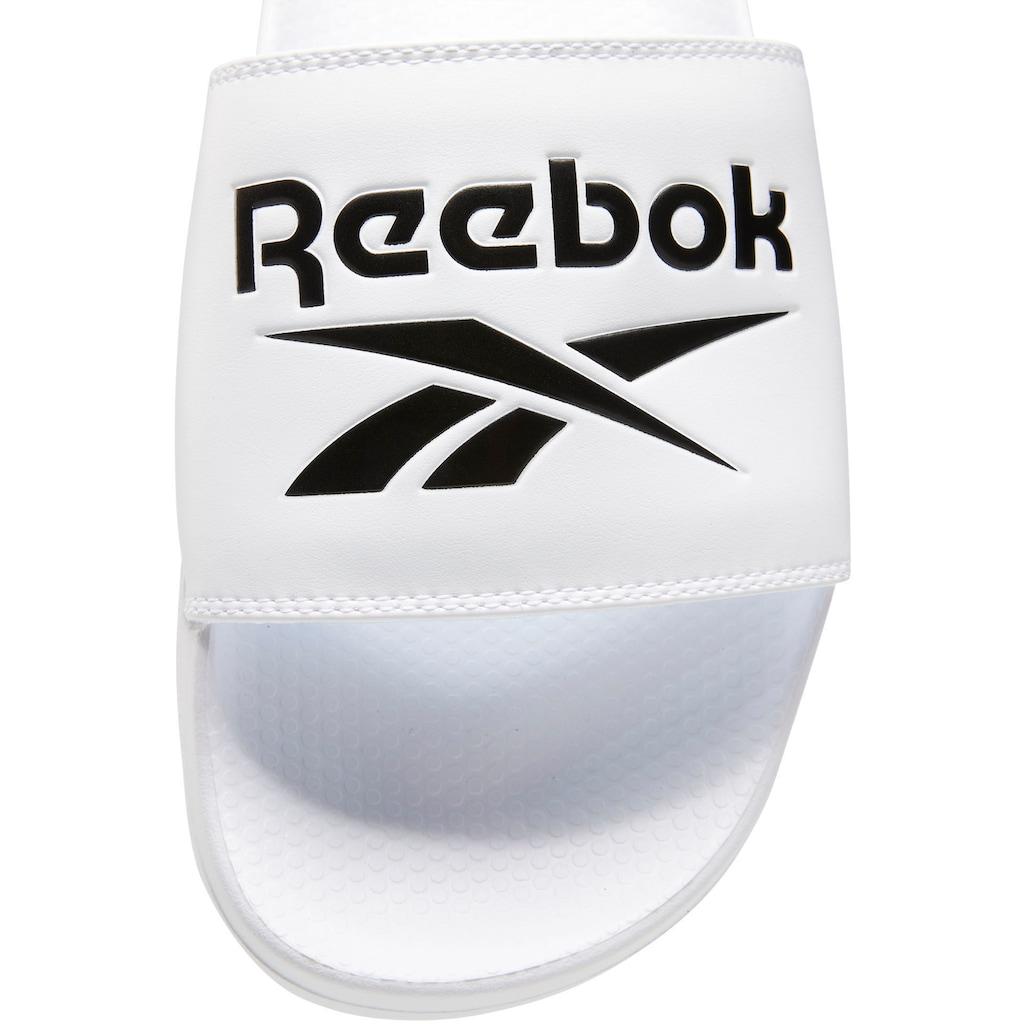 Reebok Classic Badesandale »Classic Slide«