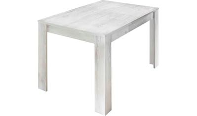 LC Esstisch »Urbino« kaufen