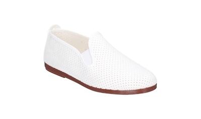 Flossy Slipper »Damen Pulga Slip On Schuh« kaufen