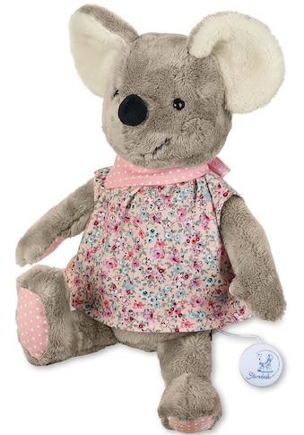 Sterntaler® Spieluhr »Mabel, L« kaufen