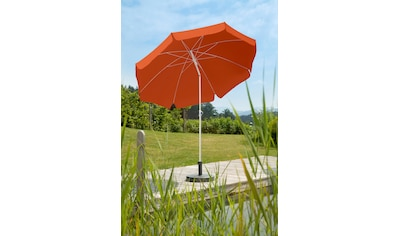 Schneider Schirme Sonnenschirm »Ibiza«, abknickbar, ohne Schirmständer kaufen