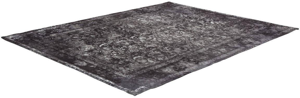 Teppich Vintage 8404 Arte Espina rechteckig Höhe 9 mm maschinell gewebt