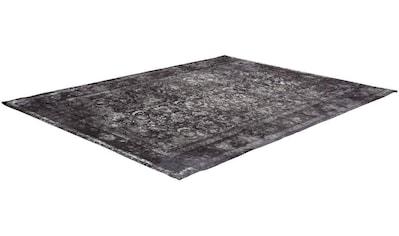 Teppich, »Vintage 8404«, Arte Espina, rechteckig, Höhe 9 mm, maschinell gewebt kaufen